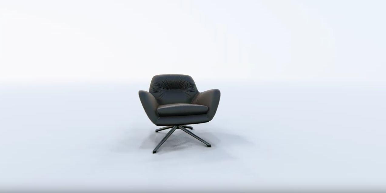 animacje mebli biurowych i mieszkalnych