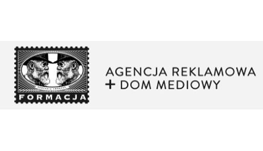 wizualizacje agencja reklamowa